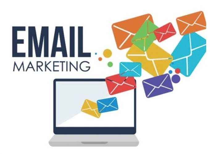 IrMail MArketing